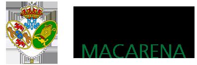 Tienda Online Hermandad de la Macarena